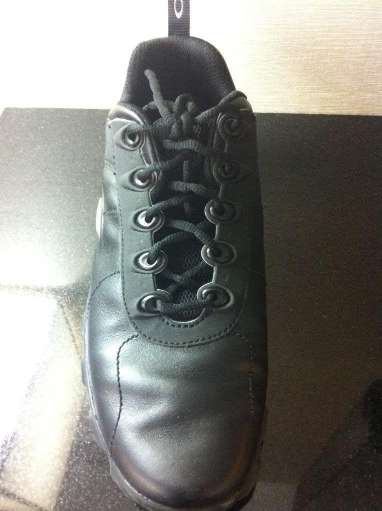 Original Teeth Sneaker RERELEASED! - photo3_zps3c5c35bf.jpg
