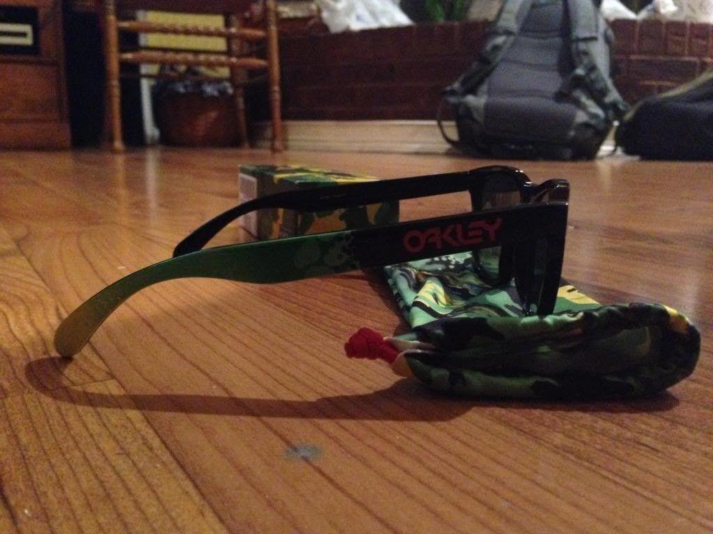 Jupiter Camo Frogs $70 (NEED TO SELL ASAP) - photo3_zps4d3de4bb.jpg