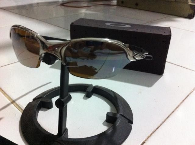 Romeo 2 Polished With Titanium Iridium Lens - photo3_zpsa13ddd13.jpg