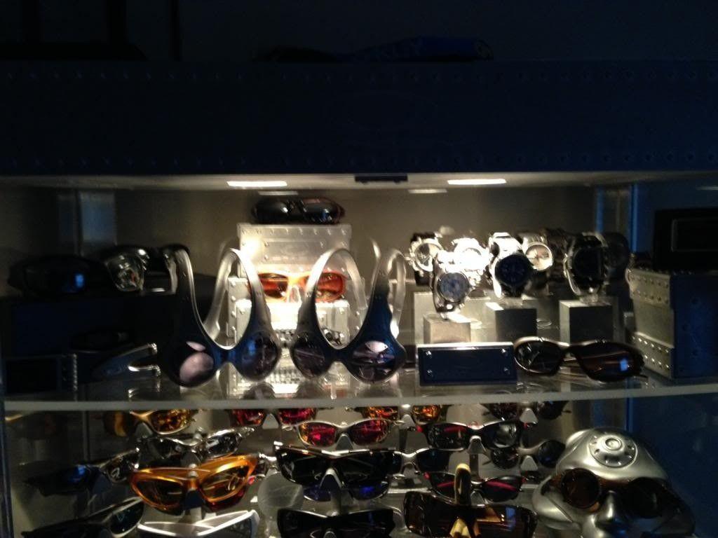 Reggavegga's Collection........ - photo3_zpsbd3fa886.jpg