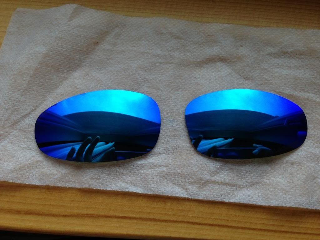 Customxlense (evolense) Juliet Ice Blue Polarized Lens Kit - photo4-3.jpg