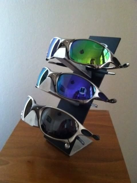 Modding An Oakley 3-Pair Rx Stand...... - photo4-4.jpg