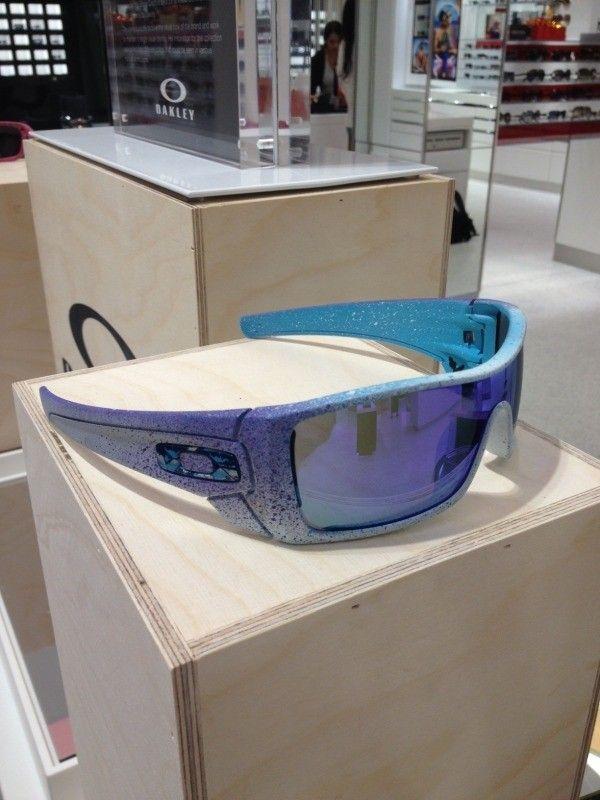 SGH Exclusive Handpainted Glasses - photo4.jpg