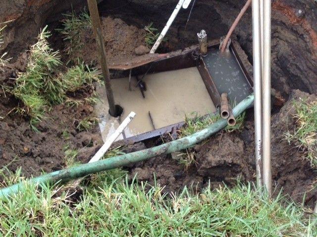 Sink Hole? - photo4.jpg