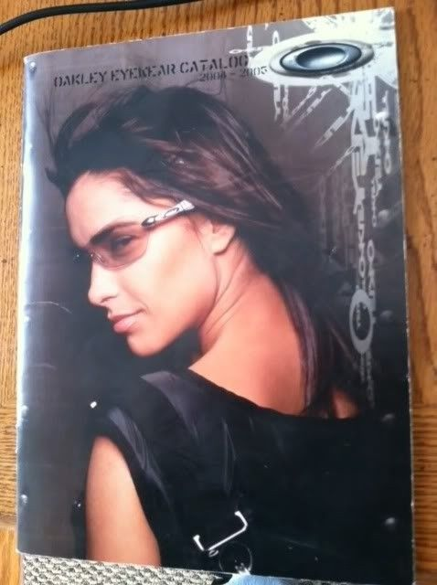 WTB: Oakley Eyeware Catalogs - photo42.jpg