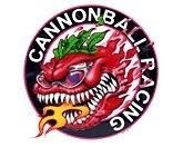Wanted: Cannonball Racing..... - photo44.jpg