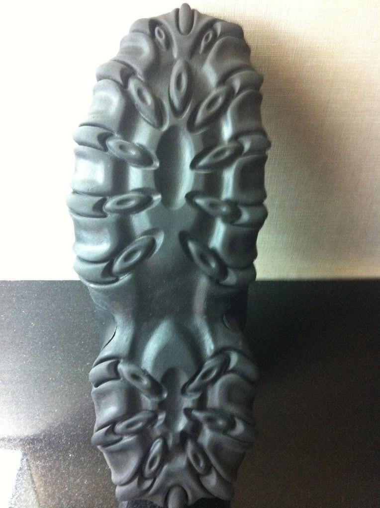 Original Teeth Sneaker RERELEASED! - photo4_zpsf6aff1ed.jpg