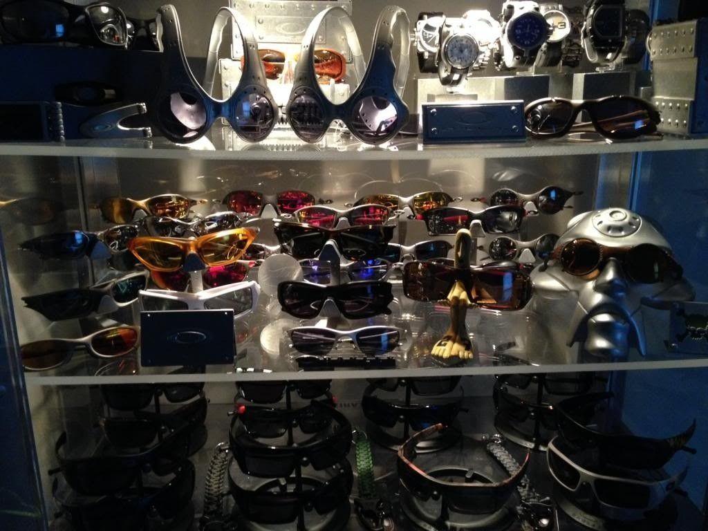 Reggavegga's Collection........ - photo4h_zpse15f31c3.jpg