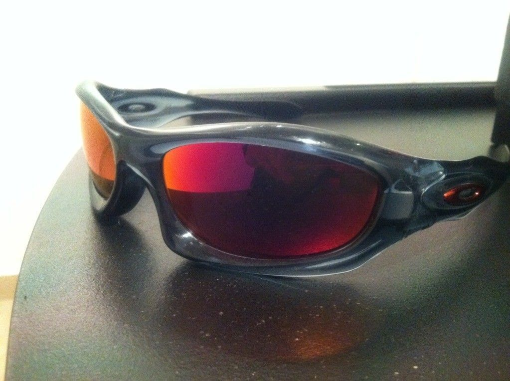 Post pics of Crystal Black MD's with Ruby/Ice lenses! - photo5-1.jpg