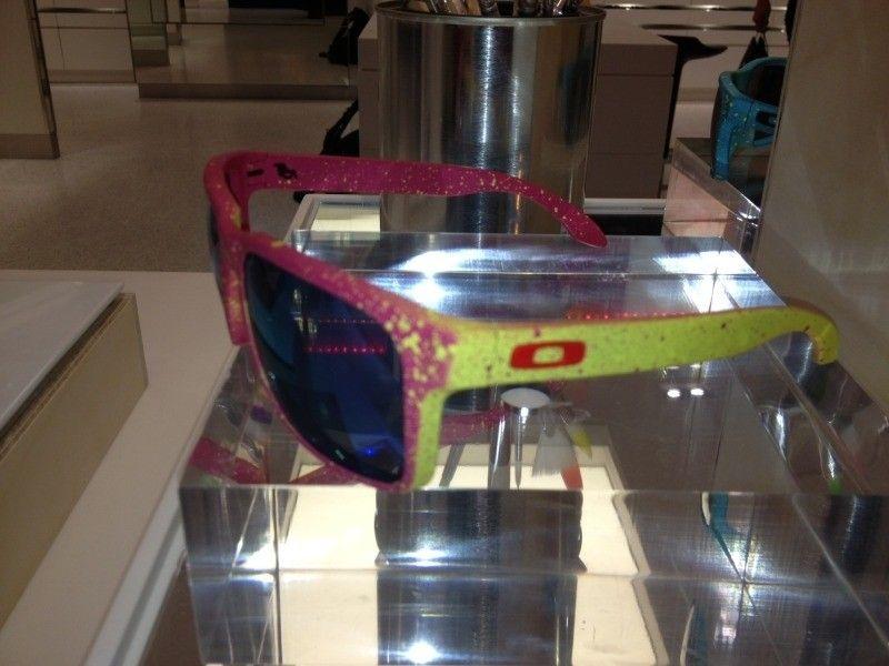 SGH Exclusive Handpainted Glasses - photo5.jpg