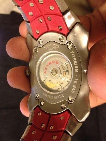 Oakley Time Bomb II - Finally !!! - photo6e.jpg