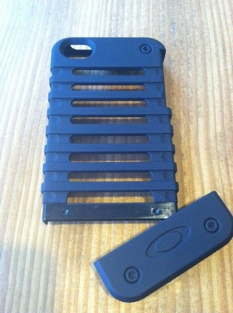 IPhone Case - photo6kt.jpg