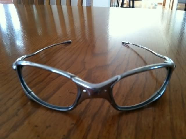 FT:  Polished Juliet Frame - photo8-5.jpg