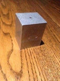 xmetal stands, Box etc. - photo_3[2].JPG
