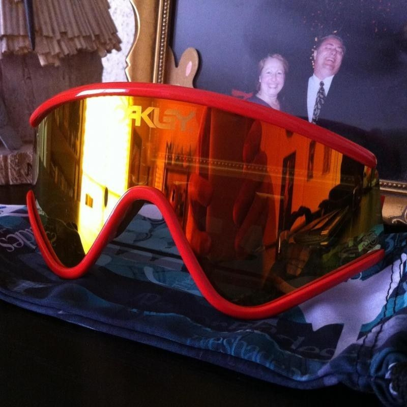 Fire Iridium 2014 Heritage Eyeshade - photo_zps0551ffc0.jpg