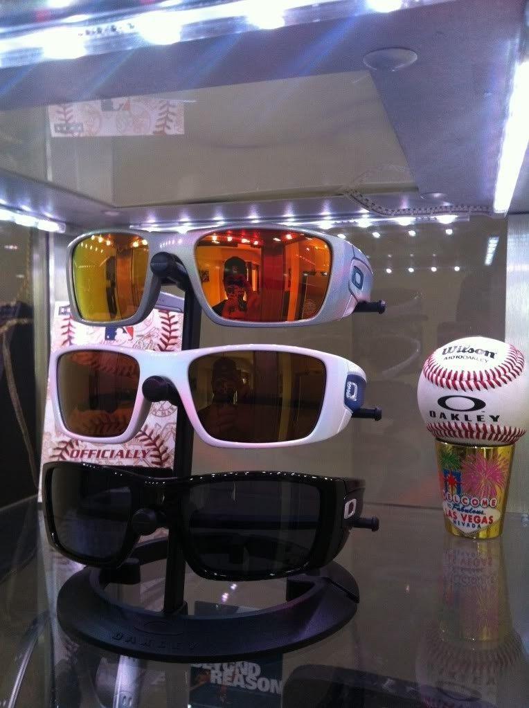2013 MLB All Star Game Fuel Cells! - photo_zps145cd77c.jpg