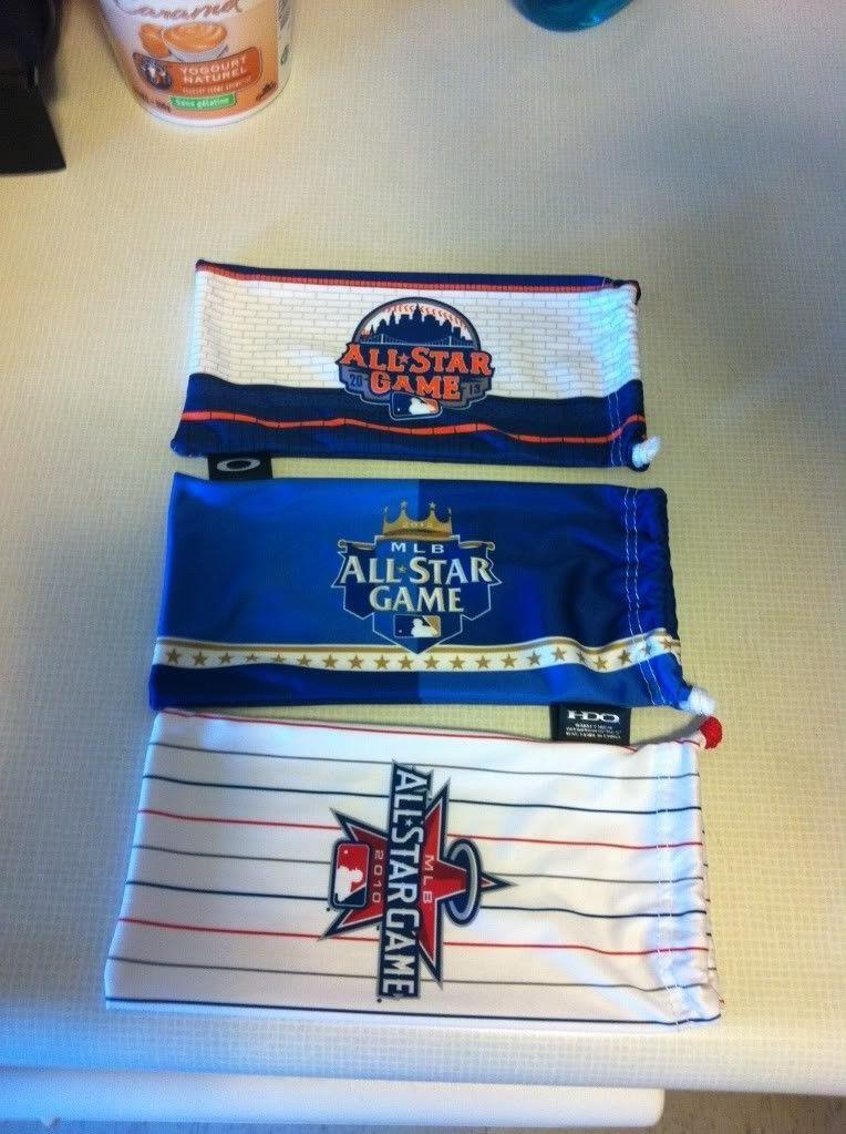 2013 MLB All Star Game Fuel Cells! - photo_zps435b7069.jpg