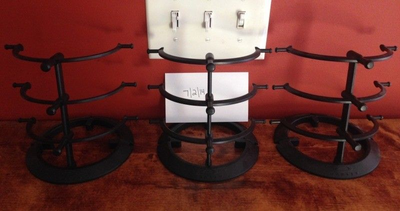 3 Tier Display Stands - photo_zps54213af7.jpg