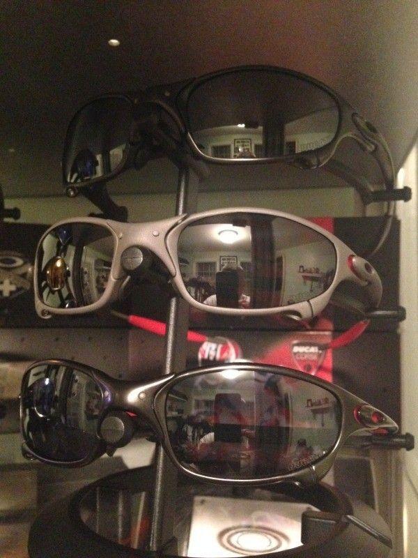 Ducati Lenses For Juliet - photo_zpsf6c16796.jpg