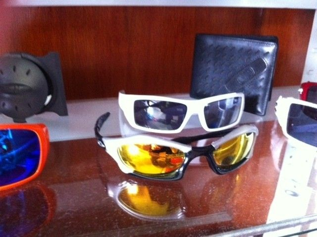 My Humble Collection In SA - photobb1.jpg