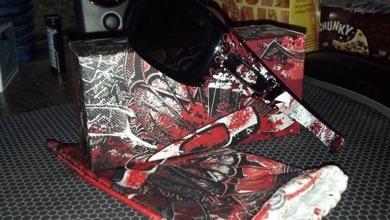 Devils Brigade Antix - photobucket-19703-1348099991413_zps56b76942.jpg