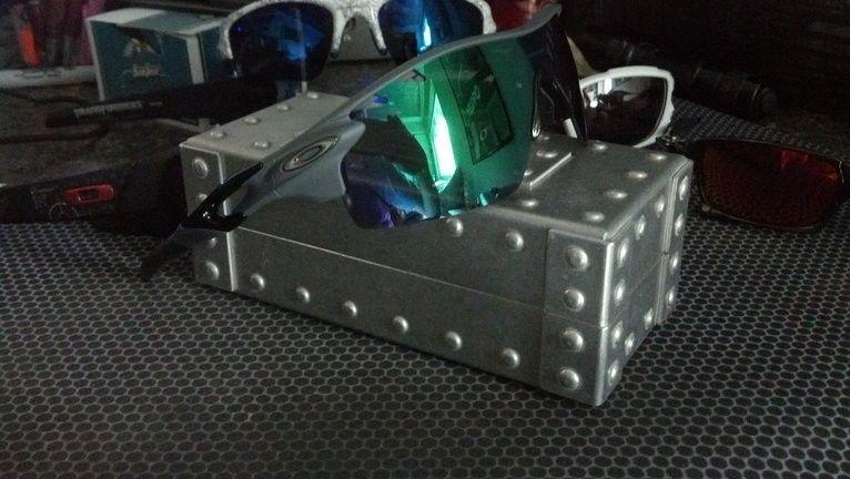 Oakley Fast Jacket XL's on the way.:) - photobucket-23350-1357337139153.jpg