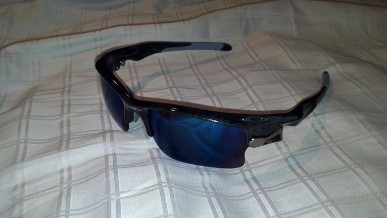 New Plaid Fast Jackets - photobucket-3123-1349990003317.jpg