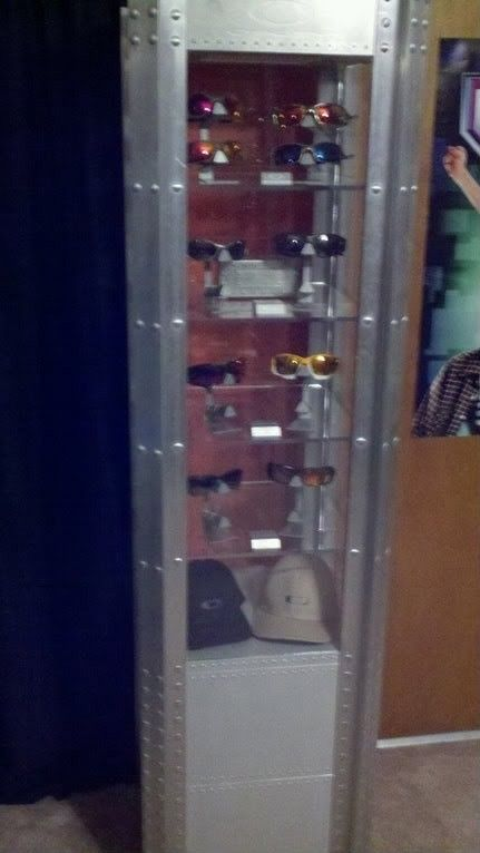 Right Place At The Right Time...Just Got A Free Oakley Display. - photobucket-3560-1312491764844.jpg