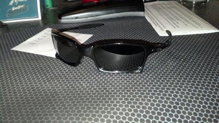 CL Steal My First Xmetals!!!! - photobucket-3840-1350436578174.jpg