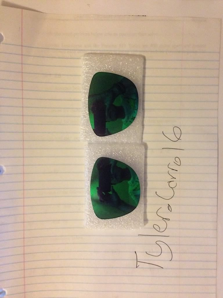 Frogskin Lenses - photocopy_zps168cc237.jpg