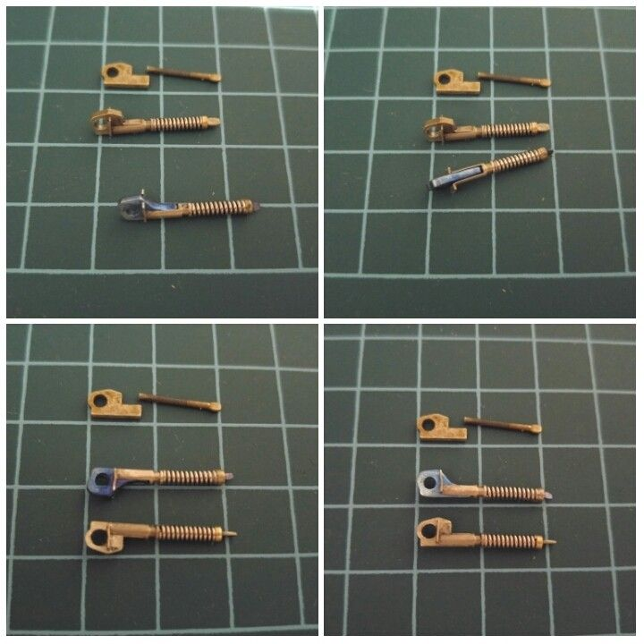 Half x titanium replacement hinge - PhotoGrid_1462936528766.jpg