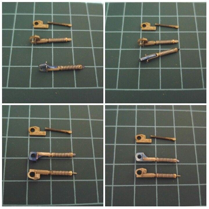 Half x titanium replacement hinge - PhotoGrid_1462936528766.jpg
