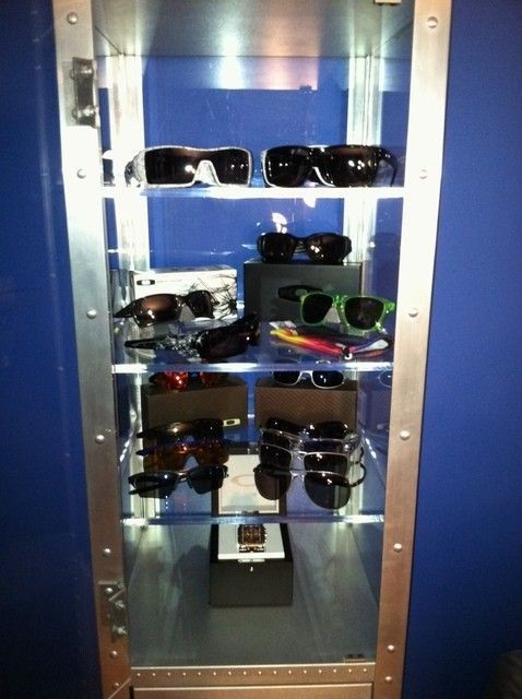My Collection In Its NEW Case - photoma.jpg