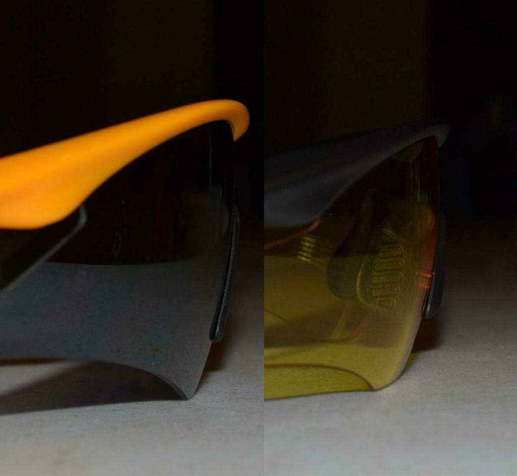 M2 Lens Modified to Fit the M Frame - pic7_zpshpbgotku.jpg