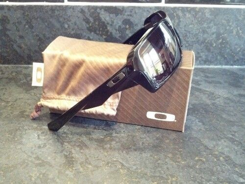 Boxed EYEPATCH 1 (Black W/Warm Grey) For White Hijinx Or EP2 Black W/Violet - picsart1345463022469.jpg