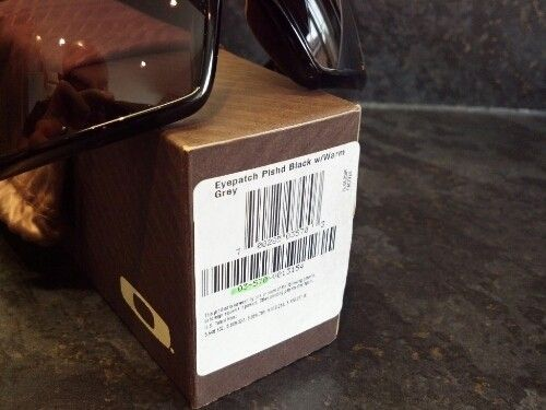 Boxed EYEPATCH 1 (Black W/Warm Grey) For White Hijinx Or EP2 Black W/Violet - picsart1345463086520.jpg