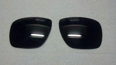 My Jupiter Camo Dispatch LENSES For Your Dispatch Lenses - picsart1352564017993.jpg