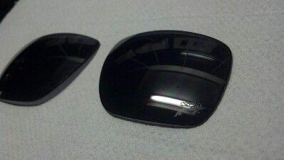 My Jupiter Camo Dispatch LENSES For Your Dispatch Lenses - picsart1352564071342.jpg