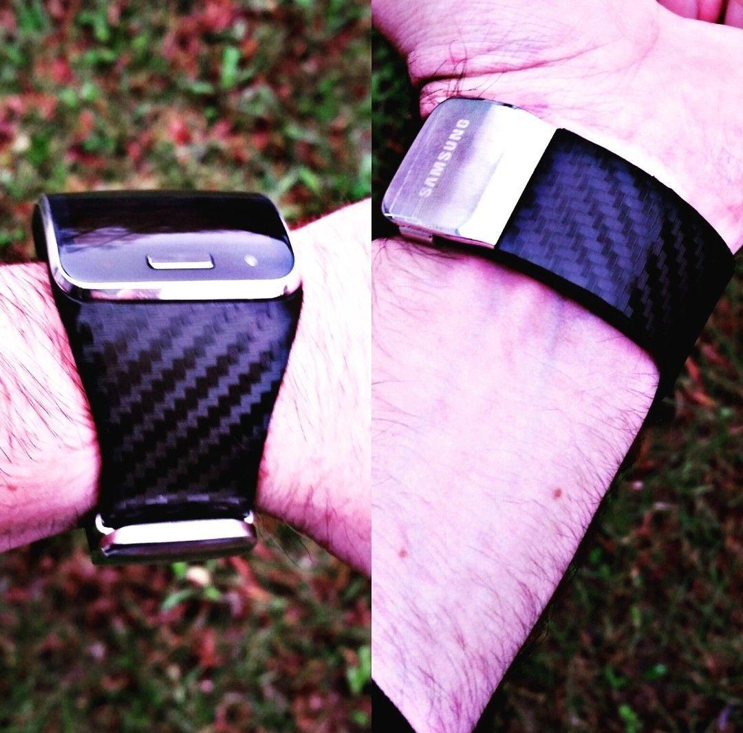 Gascan Vinyl wrapped Legs (Black Carbon Fiber) - PicsArt_12-01-09.32.05.jpg
