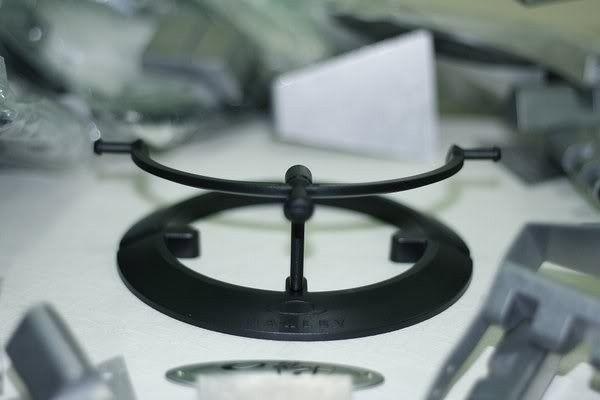 Oakley Single-Tier Stands - Picture-004.jpg