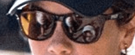 What color combo are these frogskins? - Picture 9.png