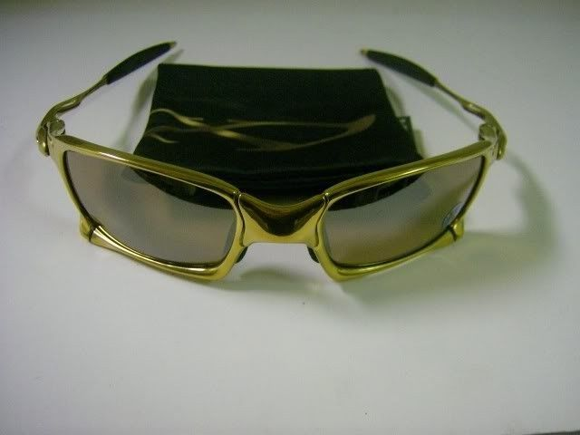 X Squared 24K Just Came In Today! - Picture014.jpg
