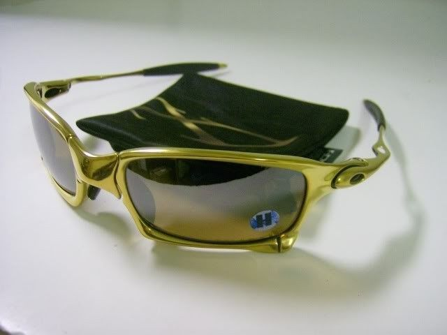 X Squared 24K Just Came In Today! - Picture015.jpg