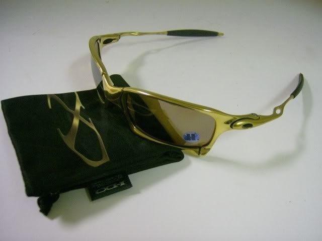 X Squared 24K Just Came In Today! - Picture016.jpg