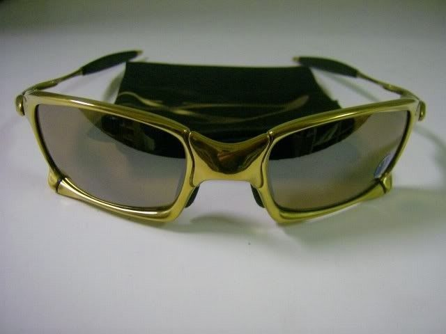 X Squared 24K Just Came In Today! - Picture017.jpg