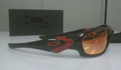 FS: Custom Oakley Straight Jacket - Picture1-8.png