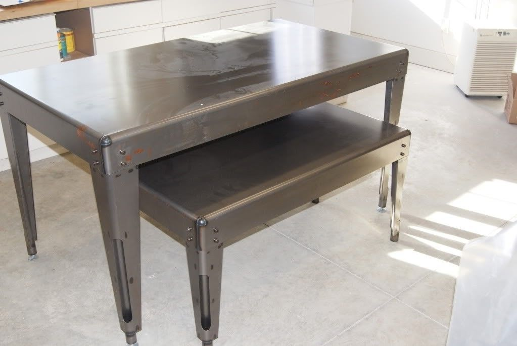 Oakley Display Tables.... - Picture1746.jpg
