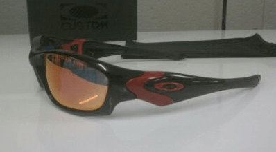 FS: Custom Oakley Straight Jacket - Picture4-2.png