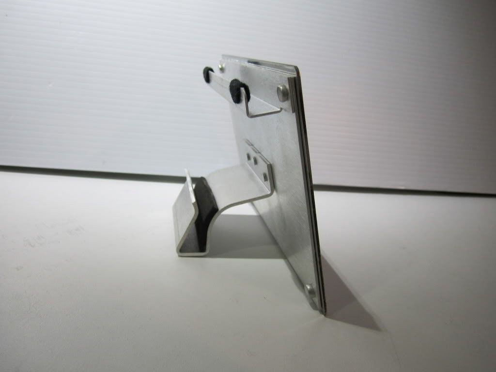 Oakley X Metal Mirrors - Picture_814.jpg