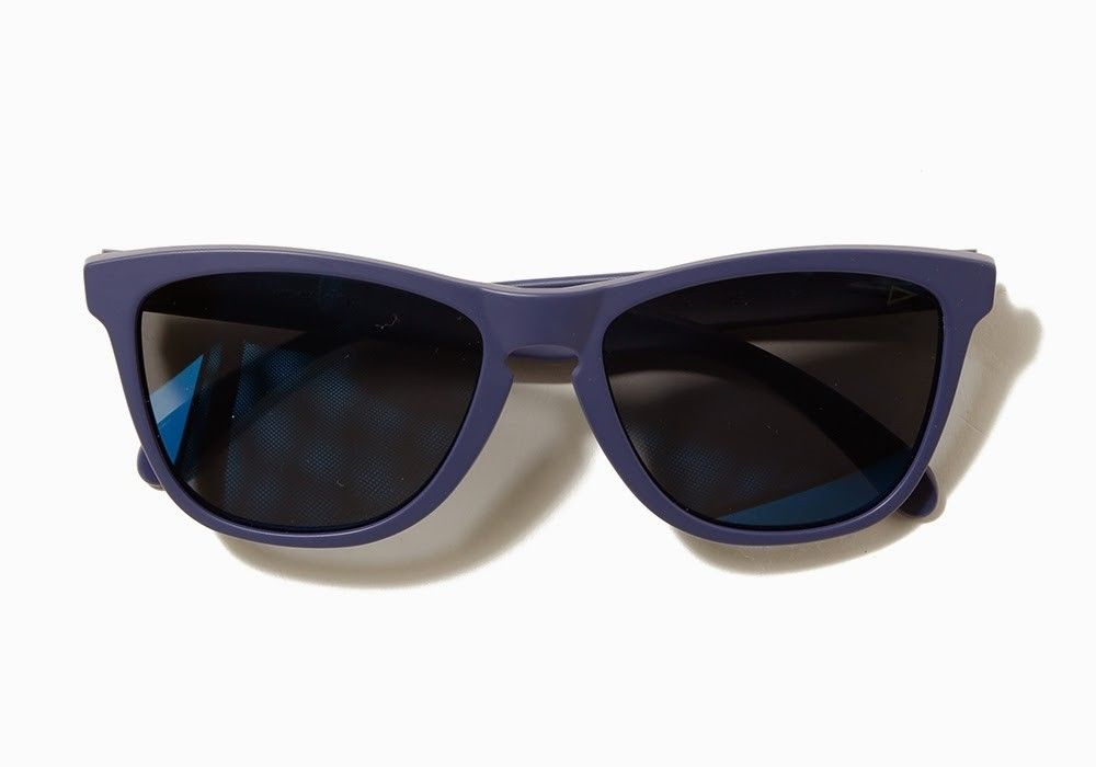 Pilgim Surf + Supply Frogskins - Pilgrim-Surf-Supply-collaborations-32.jpg